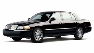 West Palm Limo