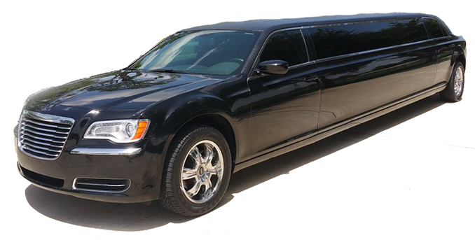 West Palm Limo - Limo Service in Florida