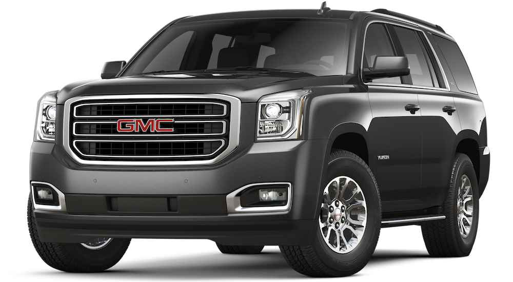 West Palm Limo - Shuttle Service in Florida