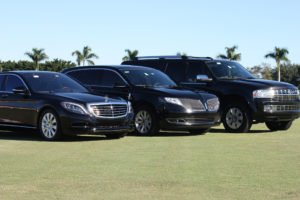 West Palm Limo - Luxury Taxi Rental with Limos service